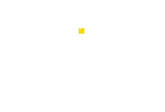 Home-5-Single-Place-Image